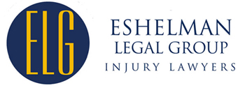 Viagra Lawsuit, Personal Injury Attorney, Eshelman Legal Group